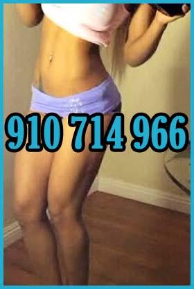 números telefónicos eróticos